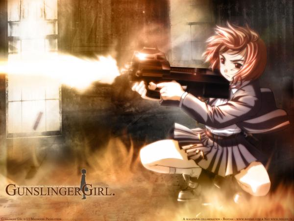 gunslinger_girl_01-1600.jpg