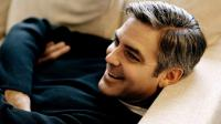 george-clooney-wallpaper-1366x768_t1.jpg