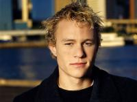 heath_ledger_t1.jpg