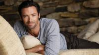 hugh-jackman-wallpaper-1366x768_t1.jpg