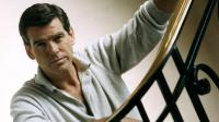 pierce-brosnan-wallpaper-1366x768_t1.jpg