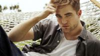 robert-pattinson-wallpaper-1366x768_t1.jpg
