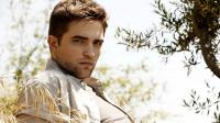 robert-pattinson-wallpaper1-1366x768_t1.jpg