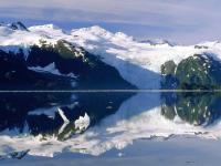 blackstone_bay_-_alaska_pictures_1600x1200_t1.jpg