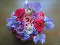 bouquet_summer_pictures_1600x1200_t1.jpg