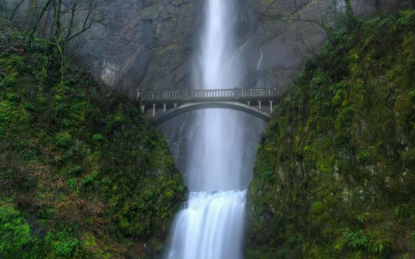 bridge_over_the_waterfall_-_waterfalls_computer_wallpapers_pictures.jpg
