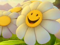 smiley-face-wallpaper-014_t1.jpg